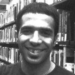 Ali Farshchian