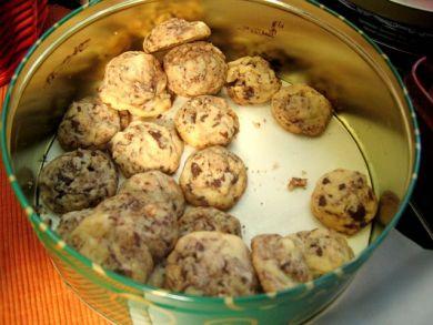 my chocolate chunk cookies for sale