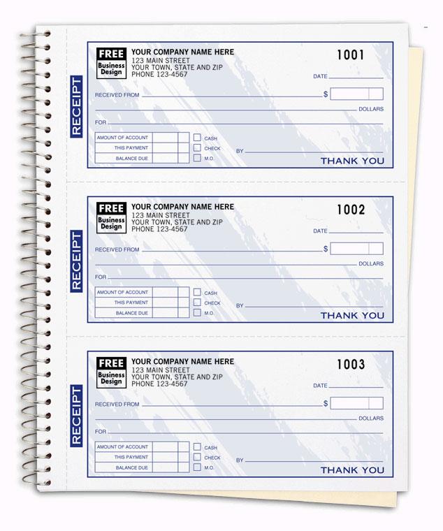 book receipt format - Jolivibramusic - a receipt of payment