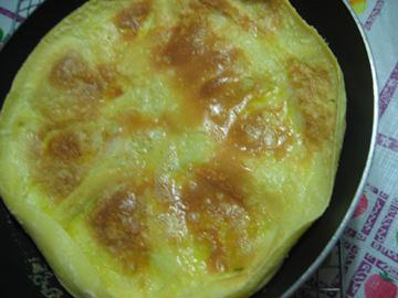 David Eyre Pancake
