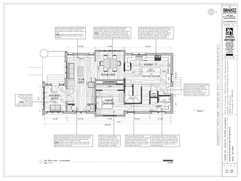 electrical plan in sketchup