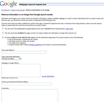 06/17/13-MatrixAdapt | Logiciel de gestion d'Entreprise, Création et référencement des sites web