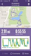 Health Fitness Expo Chicago Half Marathon Life Time 5K