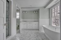 5 Bathroom Designs Style Guide 2016 - FIF Blog