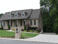 Who lives at 978 River Bend Dr, Cookeville TN | Rehold