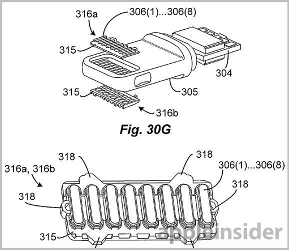usb to lightning wiring diagram