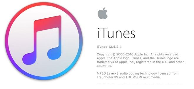 apple music resume playback