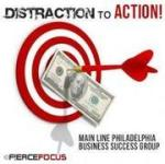 Online Businesses Headline Business Idea Center