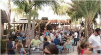 Happy Hour at The Patio - Tampa | Bay Area Singles Mingle ...