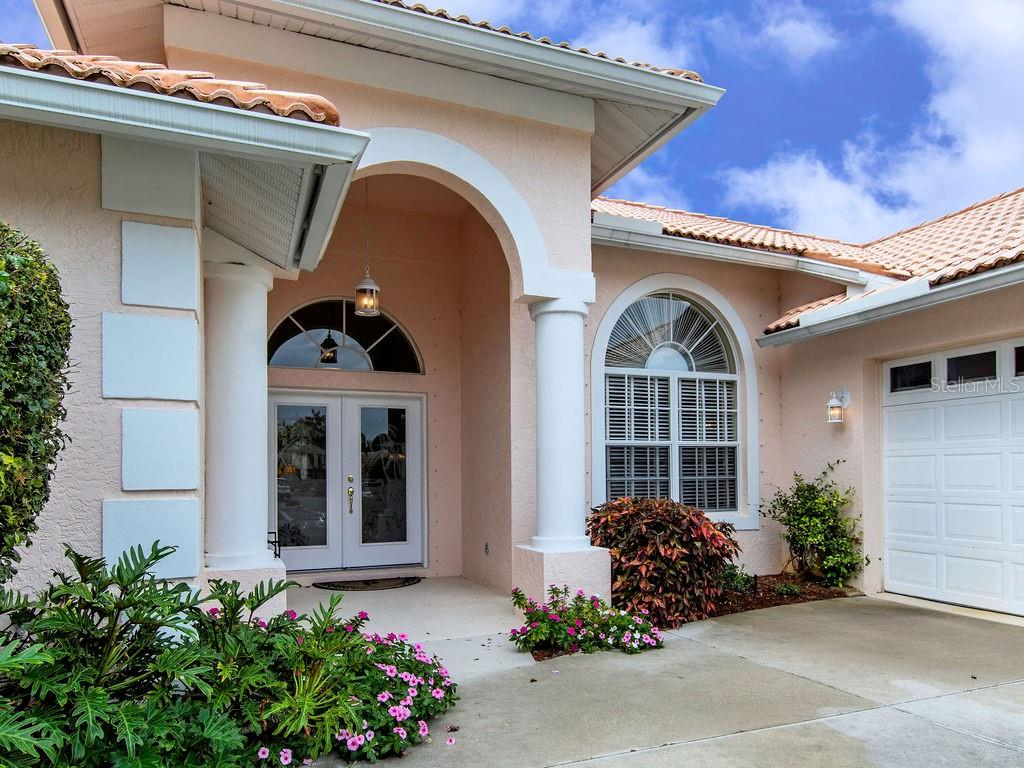Natale Real Estate 4342 Natale Dr Venice Fl 34293 Mls A4429430