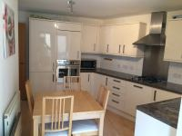 'DOUBLE Room with Living Room in Canary Wharf E14' Room to ...