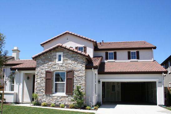 15835 Crescent Park Cir, Lathrop, CA 95330 RealEstate