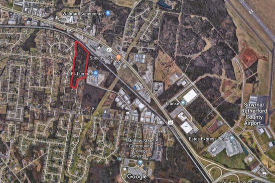 Hillview Dr, La Vergne, TN 37086 RealEstate