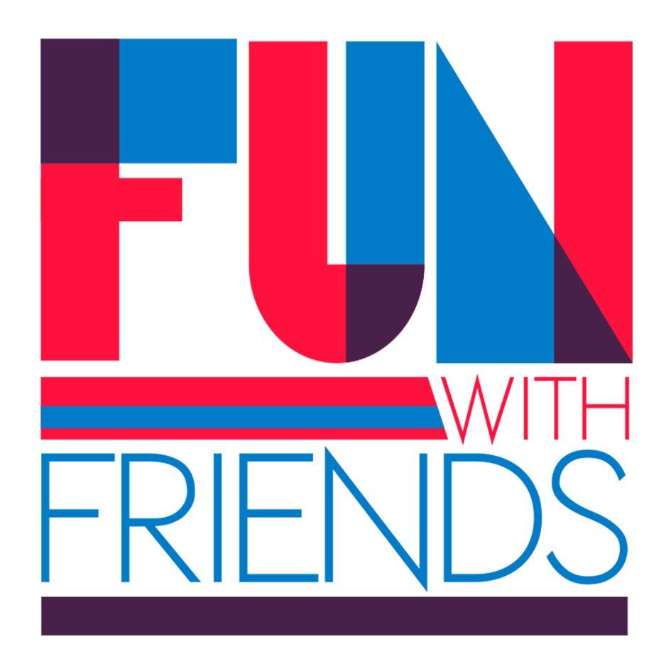 Get Started With Calendar Google Learning Center Fun With Friends Hong Kong Hong Kong Meetup