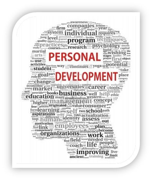 Personal strengths and weaknesses mba essay, Personal strengths and