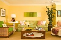 How to Choose Paint for Your House | Zillow Digs