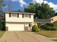 Sliding Door - Mayfield Heights Real Estate - Mayfield ...