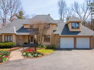 Contemporary Style - Worcester Real Estate - Worcester MA Homes For Sale | Zillow