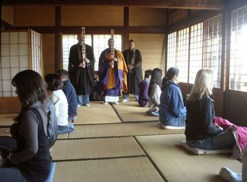 Generate Calendar Zen Calendar Registration Garrison Institute Zen Meditation 101 Eimei University Saratoga Ca Meetup
