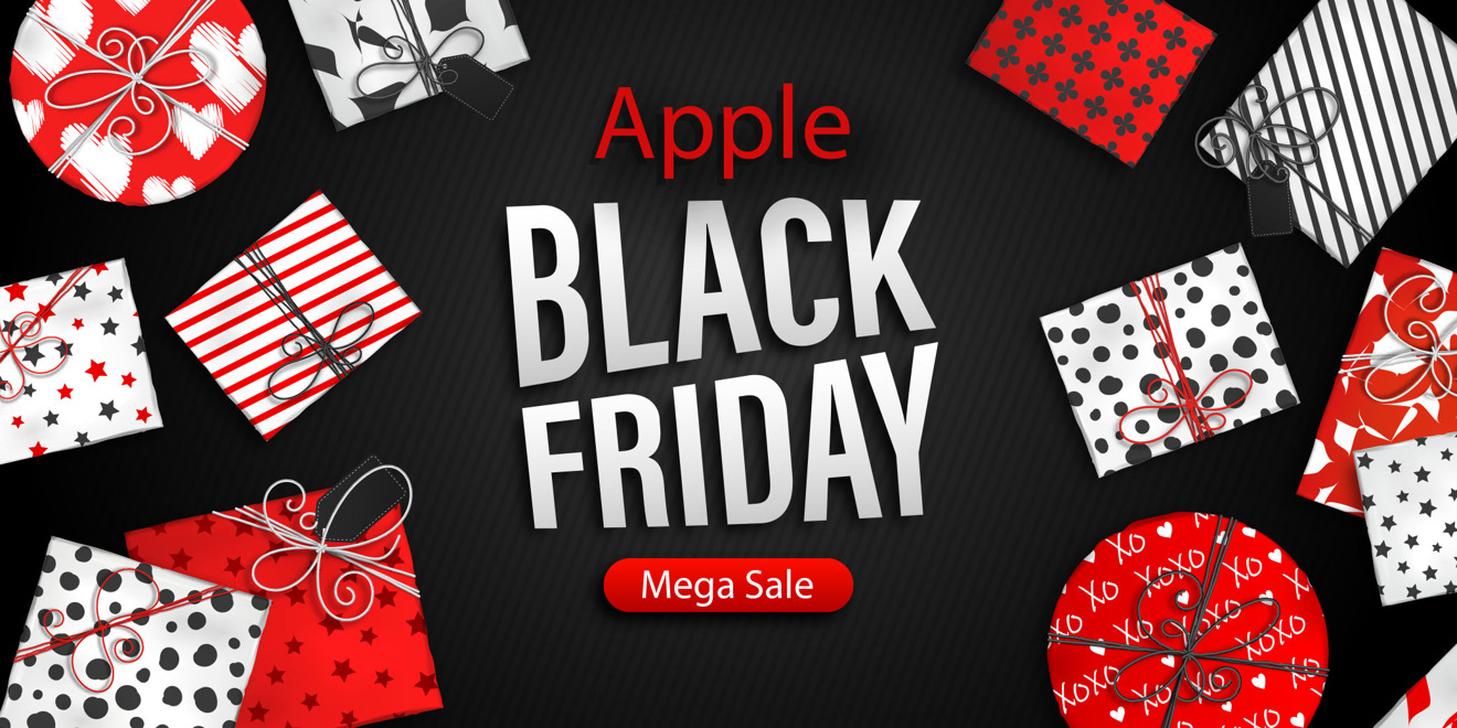 Sale Black Friday Black Friday 2018 Weekend Roundup Find The Best Deals Lowest