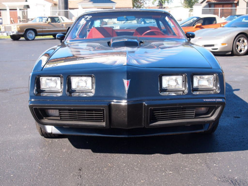 1979 Trans Am Picture 1979 Used Pontiac Firebird 2dr Coupe Trans Am At Webe Autos Serving Long Island Ny Iid 18152883