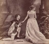 History of Photography | Blog | PhotoSeed