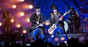 Sixx-AM-Kansas-City-0951