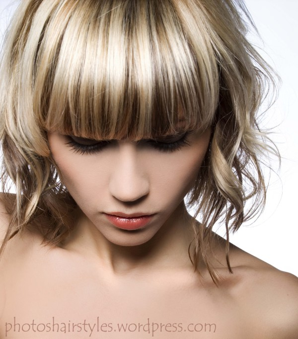 Hairstyle Womens Trends Hairs 11. 5616 x 6384.Medium Haircuts For Young Women