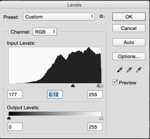 Create Realistic Lightning in Photoshop Tutorial - PhotoshopCAFE