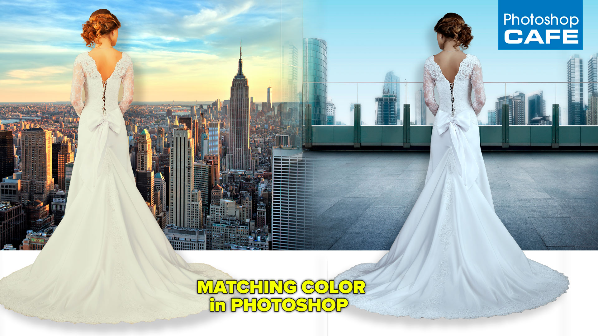 Lighting Effects Photoshop Cs6 How To Make The Colors Match Between Different Photos In