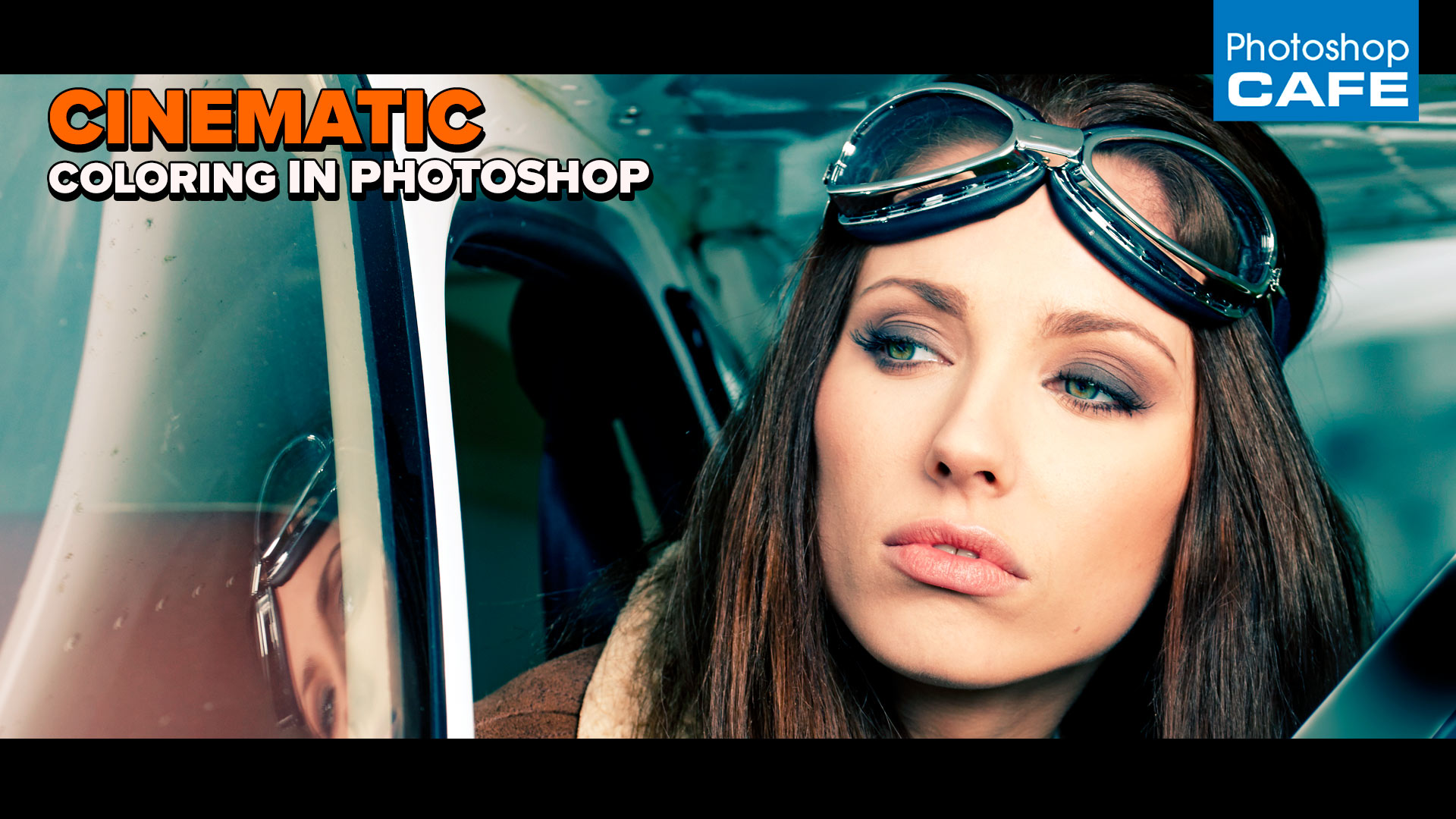 Lighting Effects Photoshop Cs6 How To Create Cinematic Color For Your Photos In Photoshop