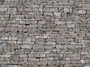 Wallpaper Batu Alam 3d Download Tekstur Dinding Batu Bata Photoshopdesain