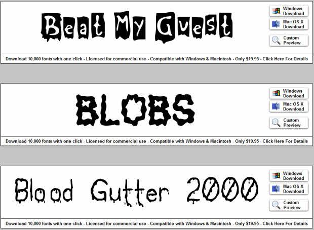 How to install fonts photoshop cs6 mac ltt how to install fonts photoshop cc mac ccuart Image collections