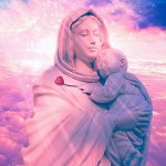 Mother's day Photoshop tutorial – Exclusive tutorial