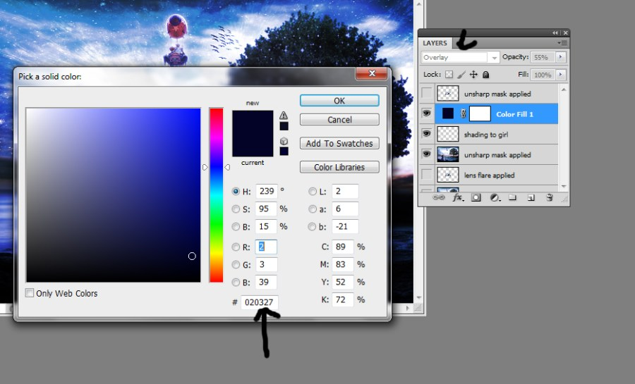 step-27-color-fill-layer-set-to-overlay
