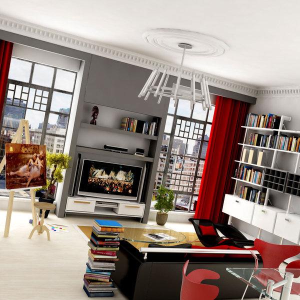 livingroom_02_by_tancute