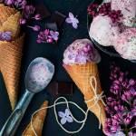 Inspirational art 32 – Food Photography