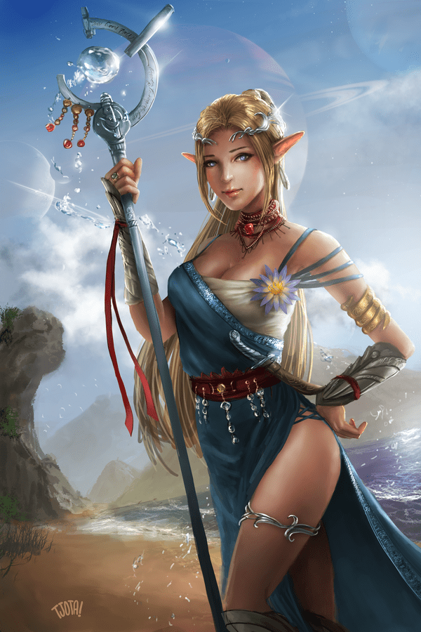 water_mage_by_tjota