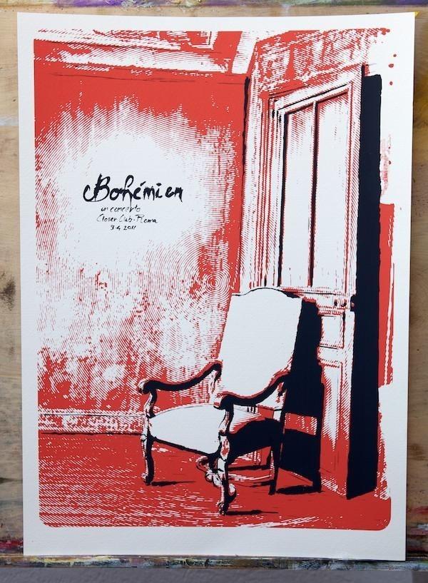 poster_bohemien2[6]