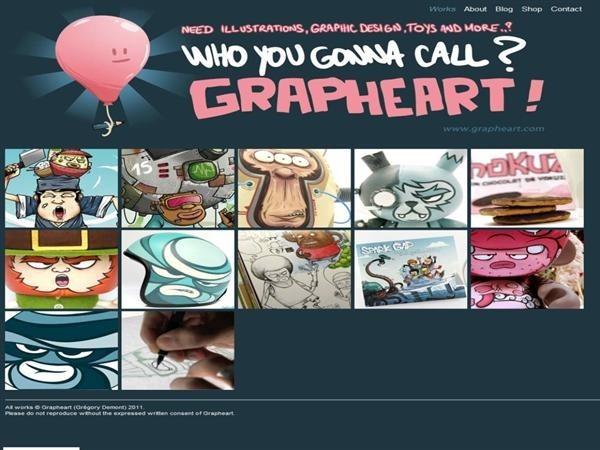 grapheart-studio.com[6]