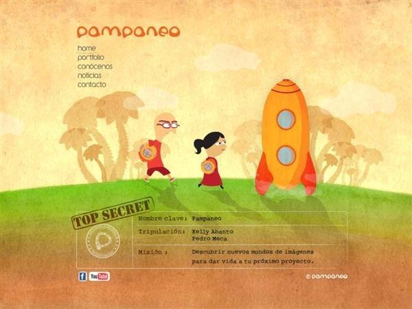 pampaneoweb[6]
