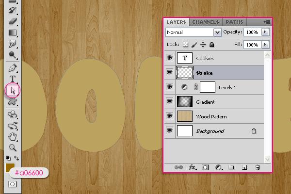 step-002e