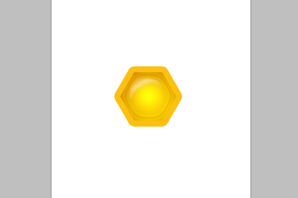step-008