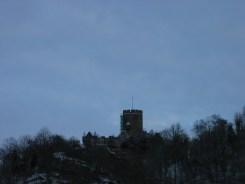Burg.Lahneck.Face.2015-photosvonlahnstein.de-img_0031