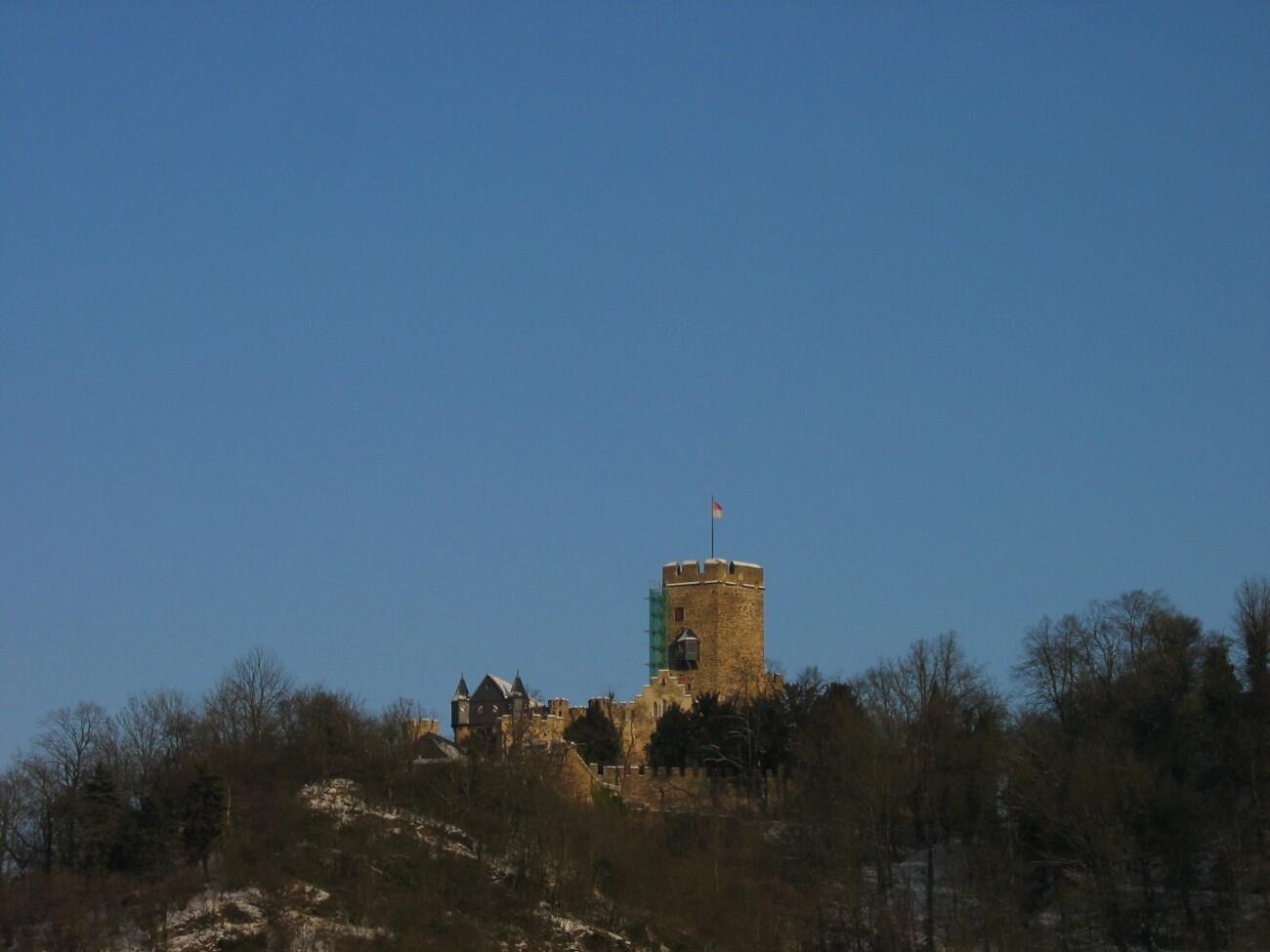 Burg.Lahneck.Face.2015-photosvonlahnstein.de-img_0037