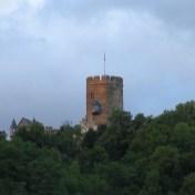 Burg.Lahneck.Face.2015-photosvonlahnstein.de-img_0046_1