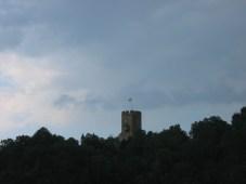 Burg.Lahneck.Face.2015-photosvonlahnstein.de-img_0104