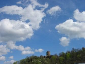 Burg.Lahneck.Face.2015-photosvonlahnstein.de-img_0256