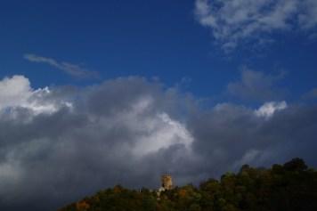 Burg.Lahneck.Face.2015-photosvonlahnstein.de-p1000738_1