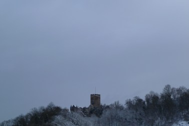 Burg.Lahneck.Face.2015-photosvonlahnstein.de-p1000954